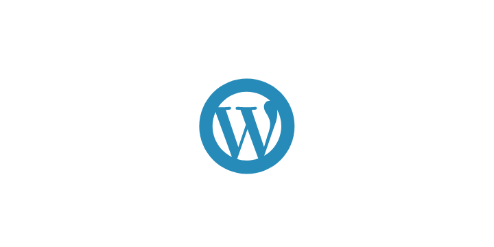4. Los 10+1 errores típicos al montar un WordPress