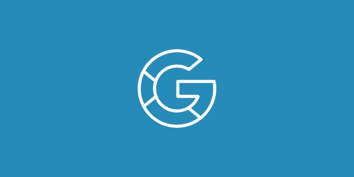 31. Los cambios del señor Google + SEO en 2020 o el año que sea