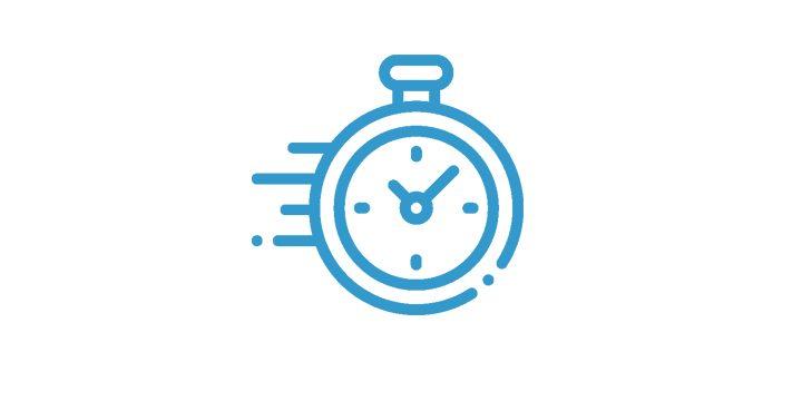 11. Herramientas de productividad para procrastinar sin sentimiento de culpa