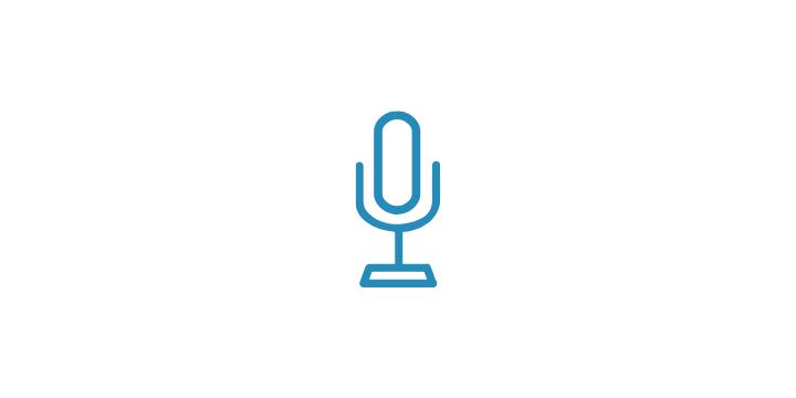 Los mejores podcast sobre Periodismo que merecen que les eches una oreja