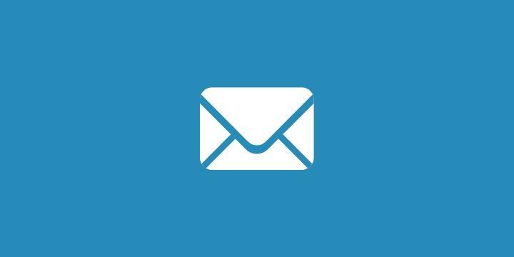 28. 💌 Cómo vivir más gracias a las newsletter (o disfrutar de más tiempo libre)