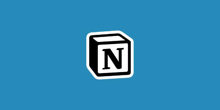 26. Usar Notion nos ha cambiado la vida. O no + Encuesta Freelance