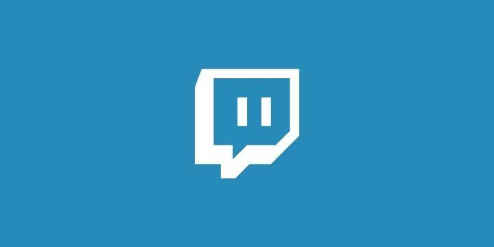 33. 🔴 Twitch y otras formas de consumir contenido  inexplicable en directo