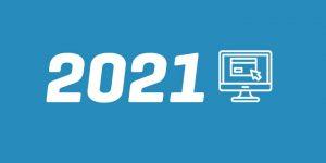 Tendencias en periodismo y contenidos en 2021